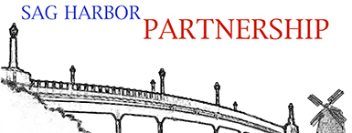 sag-harbor-partnership