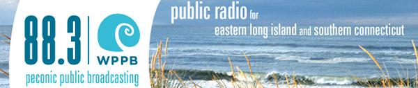 88.3public-radio