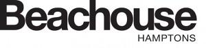 Beachouse_Logo-s