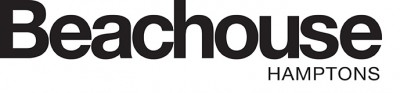 Beachouse_Logo-s