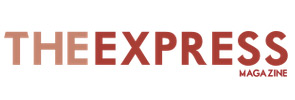 Express magazine | Big breakfast at Estia's Little Kitchen