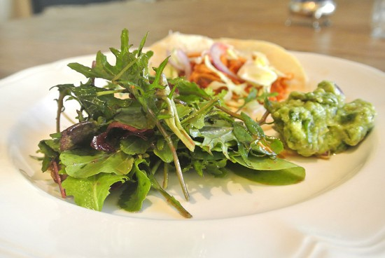 december-salad_s