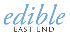 edible-eastend