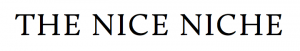 The_Nice_Niche_logo
