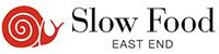 slow-food-award