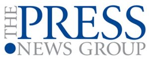The Press News Group EXTRA | Interview with Colin Ambrose