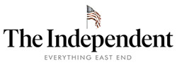 The Independent publication | everything east end