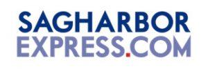 Sag Harbor Express online