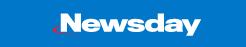 NEWSDAY Article | September 6, 2010