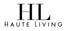 Haute Living Article | Estia's Best Brunch in the Hamptons