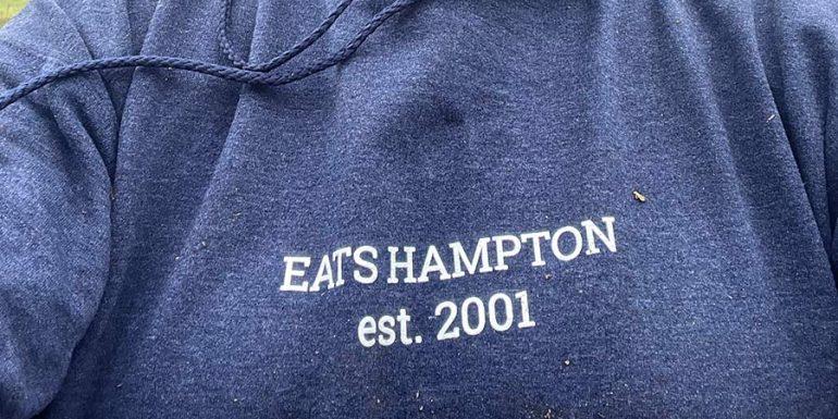 Eatshampton - eats hampton