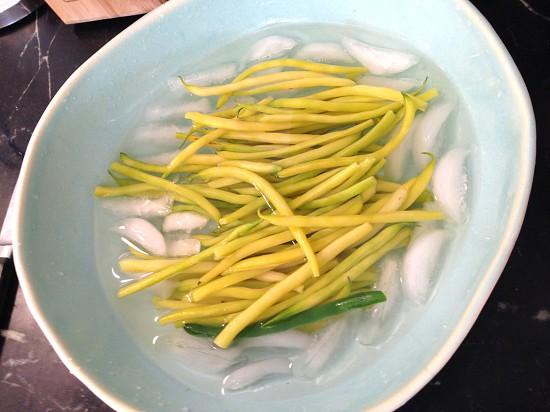 pickeled-vege-2