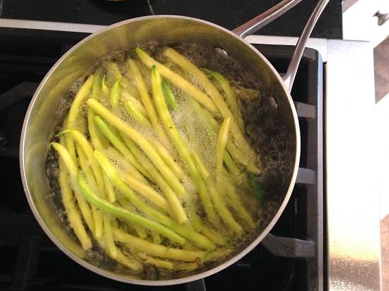 pickeled-vege-3