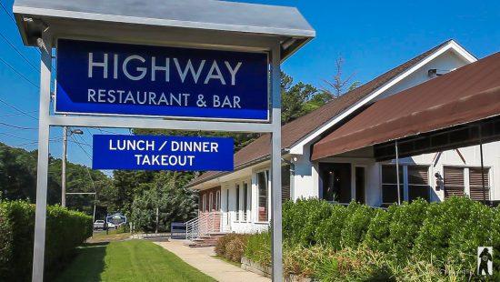 highway-restaurant